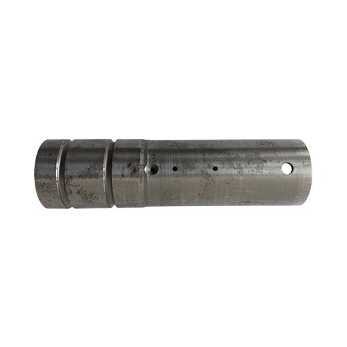 Цилиндър за перфоратор MAKITA, HR4000C