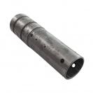 Цилиндър за перфоратор MAKITA, HR4000C - small, 153545