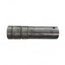 Цилиндър за перфоратор MAKITA, HR4000C - small