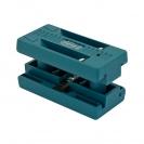 Инструмент за рязане на мебелен кант VIRUTEX AU93, дебелина на канта до 0.6мм, широчина на обрязване 40мм-двустранно - small, 132477