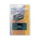 Инструмент за рязане на мебелен кант VIRUTEX AU93, дебелина на канта до 0.6мм, широчина на обрязване 40мм-двустранно - small, 139983