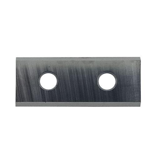 Сменяеми пластини CMT 30х12х1.5мм Z=2, 35°, HWM, F1730-за суха и мокра иглолистна, твърда дървесина