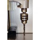 Бормашина с магнитна стойка JEPSON MAGPRO 75/4S, 1800W, 210-530об/мин - small, 119371