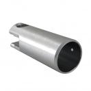 Цилиндър за перфоратор MAKITA, BHR162, HR1830, HR1830F - small, 96563
