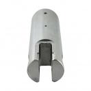 Цилиндър за перфоратор MAKITA, BHR162, HR1830, HR1830F - small, 96566