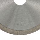 Диск диамантен DIMO 400х2.2х60/25.4мм, за гранитогрес, фаянс, теракот, гранит, мрамор, камък, тухли, порцелан - small, 29442