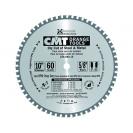 Диск с твърдосплавни пластини CMT 190/2.0/30 Z=40, за рязане на цветни метали и строителна стомана - small