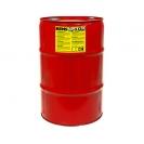 Масло синтетично REMS Spezial 50л, за нарязване на резба - small