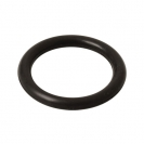 О пръстен за перфоратор MAKITA 14, BHR162, HR1830, HR1830F - small