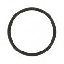 О пръстен за винтоверт MAKITA 22, 6807, 6821, 6822, 6823, 6824, 6824N, 6825, 6826, 6826N, AF550H - small, 140926