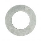 Шайба подложна DIN125A ф30мм, Zn, 100бр. в кутия - small, 112235