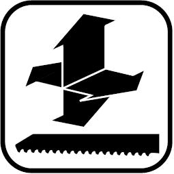 4-Позиции поставяне без инструмент