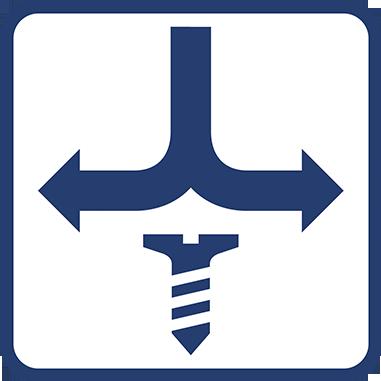 Дясно ляво въртене