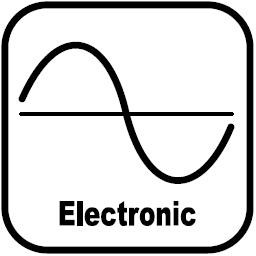 Електронно регулиране на скороста