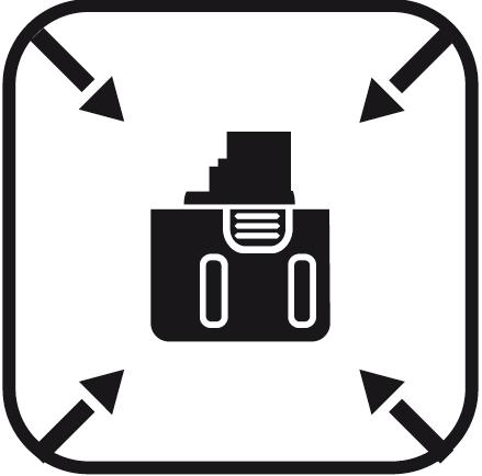 Компактни батерии