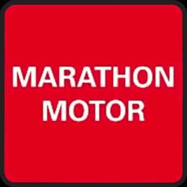 Маратон Мотор на Метабо