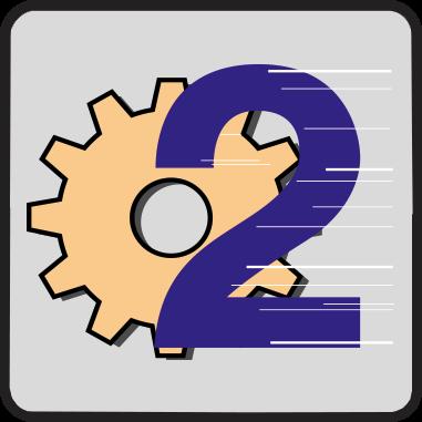 Механични скорости-2