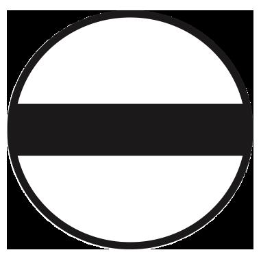 SB-прав шлиц