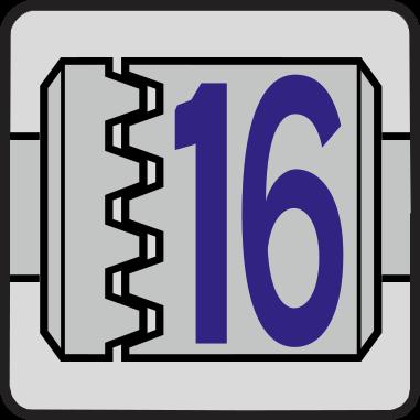 Степени на затягащия момент-16