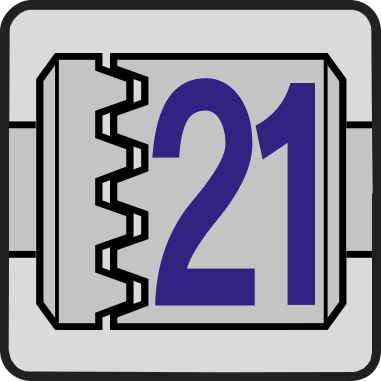 Степени на затягащия момент-21