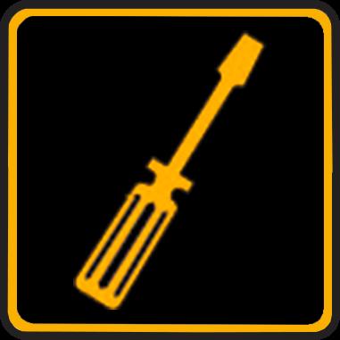 За ръчни инструменти