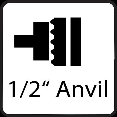 Захват 1 2