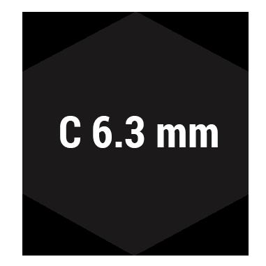 Захват C6.3